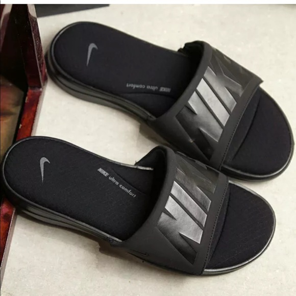 Nike Shoes | Nike Mens Ultra Comfort